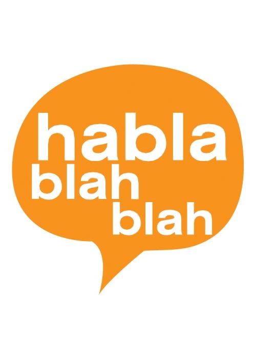 habla_orange