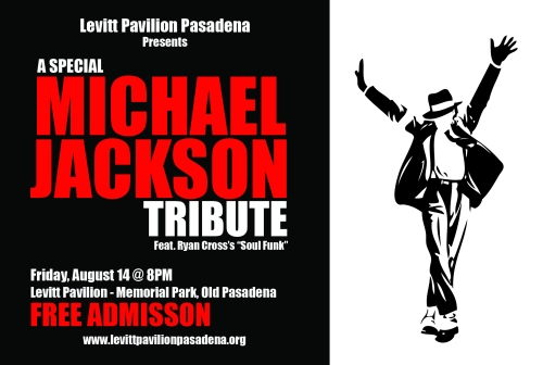MJTRIBUTEFLYER